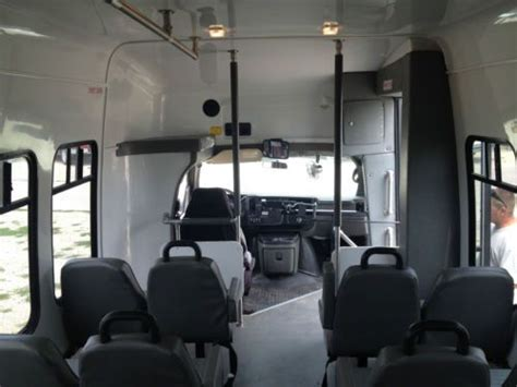 buy   chevrolet express  base cutaway van