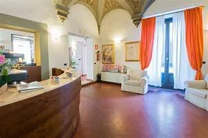 Hotel Vasari Palace ab CHF 68 (C̶H̶F̶ ̶7̶4̶): Bewertungen, Fotos & Preisvergleich Florenz