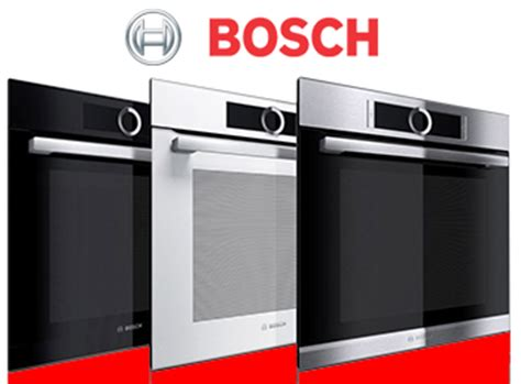 bandeau inox pour cuisine la nouvelle gamme bosch série 8 expert