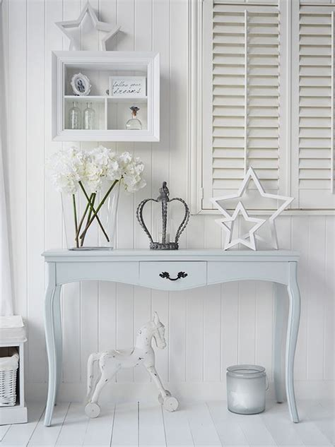 shabby chic hallway picture of cute and sweet shabby chic hallway decor ideas 19