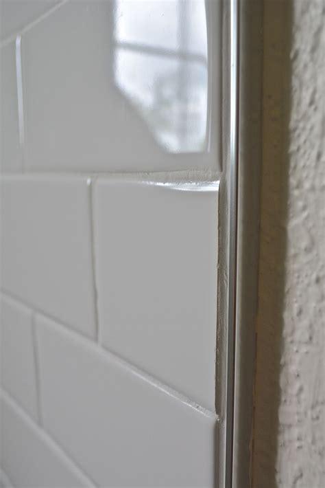 images  shluter trim  pinterest glass