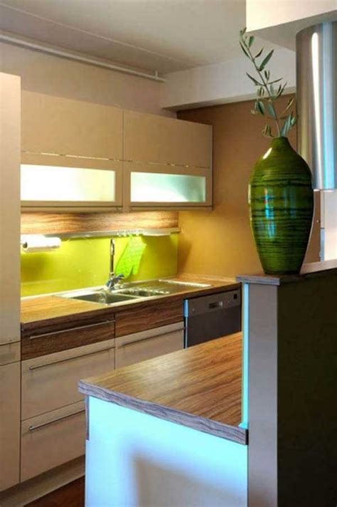 daily update interior house design excellent small space at modern small kitchen design ideas