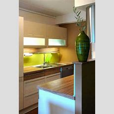 Daily Update Interior House Design Excellent Small Space