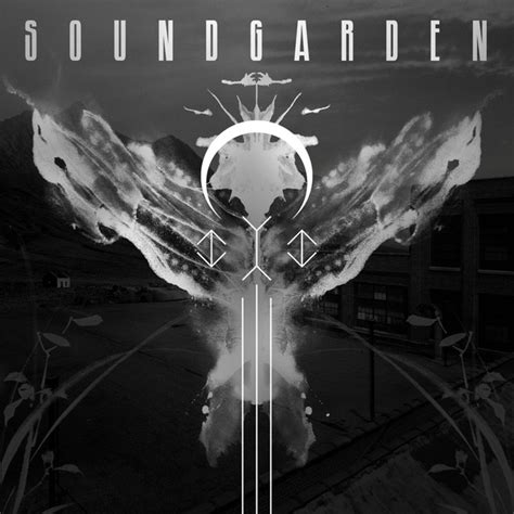 Soundgarden King Animal Wallpaper - soundgarden s previously unreleased surf a circa