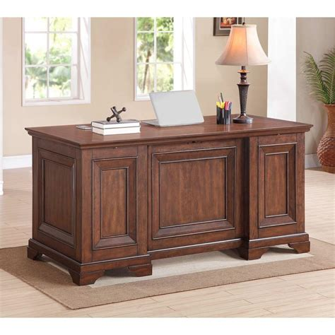whalen desk sam s club whalen brookhurst executive desk sam 39 s club my new