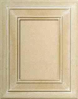modele de porte d armoire de cuisine armoires de cuisine en mdf pour ceux qui aiment la