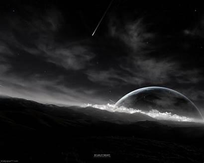 Wallpapers Earth 1024 1280 Desktop Planet Night