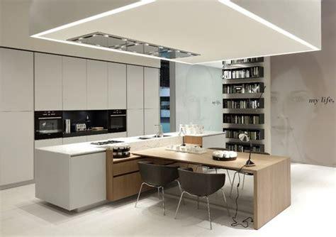 kitchen lighting stores poliform kitchens images kitchen 2213