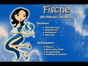 Horoskop Jungfrau Frau : sternzeichen fische ihr charakter wird hier treffsicher beschrieben oder youtube ~ Buech-reservation.com Haus und Dekorationen
