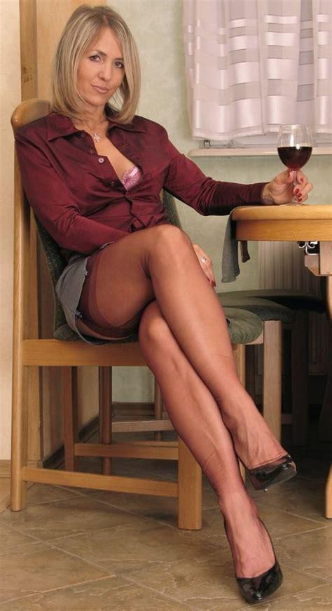 193 Best Best Ala Images On Pinterest Nylon Stockings