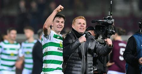 What did mikel arteta say after the palace draw? Neil Lennon sends Kieran Tierney message as Celtic boss ...