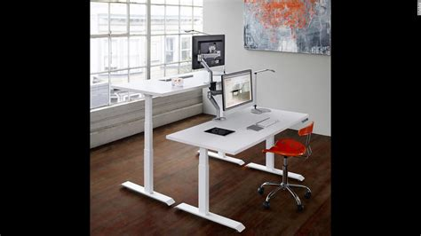 desk that goes up and down diabetes yet another reason not to sit cnn com
