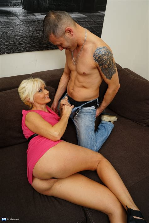Showing Media Posts For Mom Horny Blonde Milf Xxx Veu Xxx