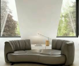 design sofa outlet modern sofa designs furniture gallery