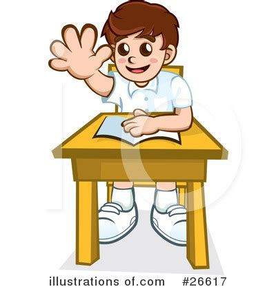 students working independently clipart students working independently clipart cliparthut free