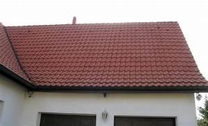 Fassade Reinigen Ohne Hochdruckreiniger : sdw reinigung dachreinigung ~ Lizthompson.info Haus und Dekorationen