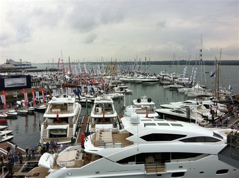 Boat Show Dates by The Boat Show Southton Lovesail Dates And Travel Info
