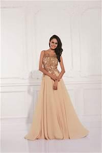 magasin robe soiree paris pas cher robes de mode site With magasin robe de soirée paris pas cher