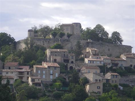 reservation chambre bed and breakfast chambre d 39 hôtes mane booking com