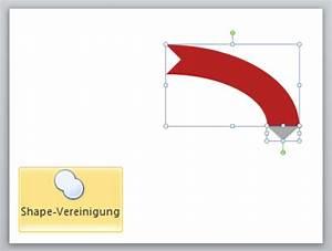 Sich Selber Erstellen : gebogene pfeile f r ein ablauf diagramm erstellen office ~ Buech-reservation.com Haus und Dekorationen