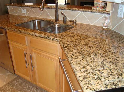 kitchen bath countertop installation photos in brevard counter tops granite countertops houston roselawnlutheran