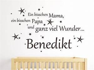 Motive Für Babyzimmer : wandtattoo f r babyzimmer spr che reuniecollegenoetsele ~ Michelbontemps.com Haus und Dekorationen