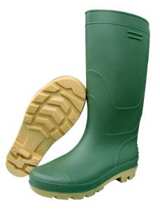 Rubber Boot Hs Code by China Pvc Rubber Farm Boot China Pvc Boot Rain Boot