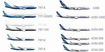 Iran is planning to buy some 50 more airplanes of various ...