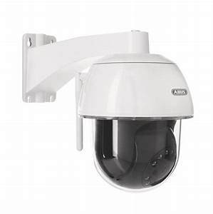 Abus Smart Home : abus abus smart security world wi fi pan tilt outdoor camera ppic32520 ~ Orissabook.com Haus und Dekorationen