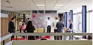 Em Lyon Recrutement : classement 2016 des coles de commerce post pr pa em lyon ~ Maxctalentgroup.com Avis de Voitures