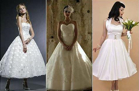wedding dresses uk retro wedding dresses uk inofashionstyle