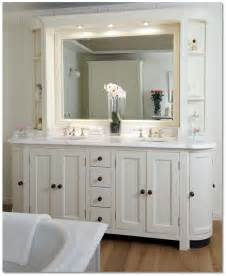 bathroom vanity organizers ideas bathroom vanity storage pcd homes wonderful inspiration with shelves open side shelf on bottom