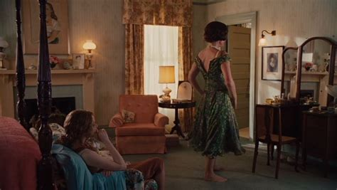 in the bedroom cast you can buy skeeter s house from the the help