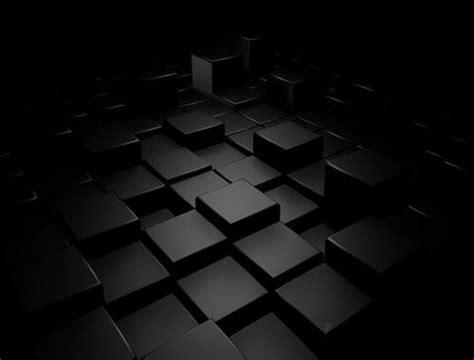 ide background keren hitam meen  llife