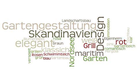 Gartenbau Der Zukunft by Top 5 Garten Trends Der Zukunft