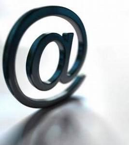 Les Mots Les Plus Recherchés Sur Google : 2009 d couvrez le top 10 des mots les plus recherch s sur google et yahoo france ~ Medecine-chirurgie-esthetiques.com Avis de Voitures