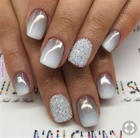posted  brusilla beauty   pinterest nails