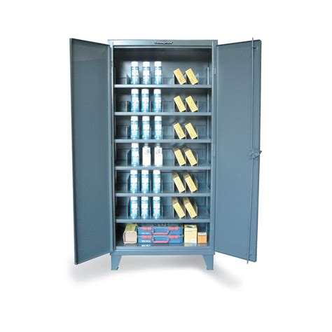 vertical kitchen cabinet dividers strong hold metal bin storage cabinet with vertical 6762