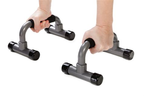 push stands items stand india gym
