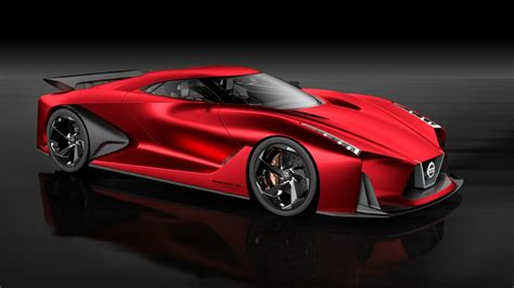 2020 nissan gtr r36 specs 2020 nissan gt r r36 concept and specs 2019 2020 nissan
