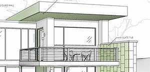 Cerchi Un Programma Per Progettare Casa  Scopriamo I