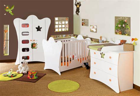 chambre bébé unisex chambre de bébé unisex