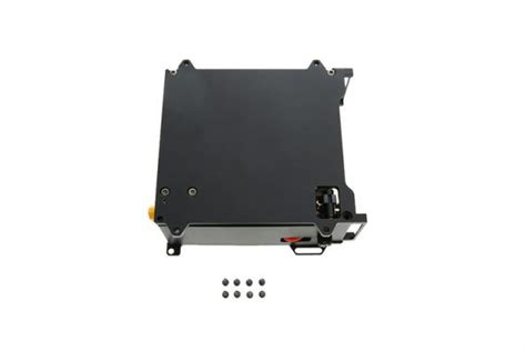 matrice  battery compartment kit part  dji cyprus store