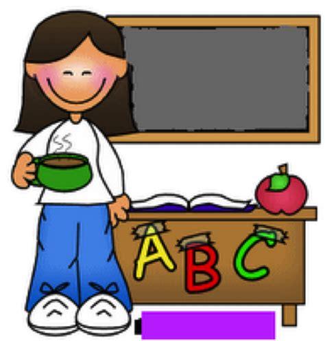 Teaching Clip Clip Websites For Teachers 101 Clip