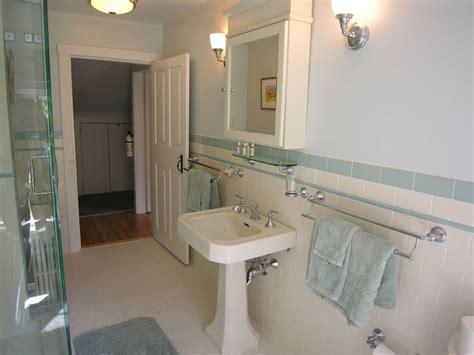 charm  vintage bathrooms   interior