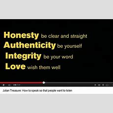 How To Speak So That People Want To Listen Blogzerodeancom