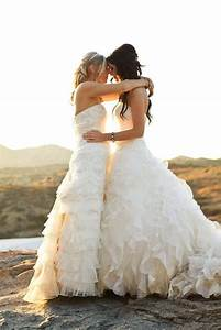 375906 315408128474529 100000160343556 1499821 1682678847 With gay wedding dress