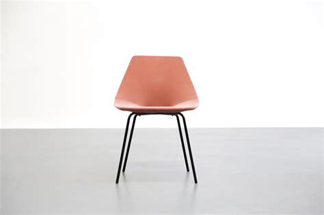 cuisine ixima chaise tonneau 28 images chaise quot tonneau quot