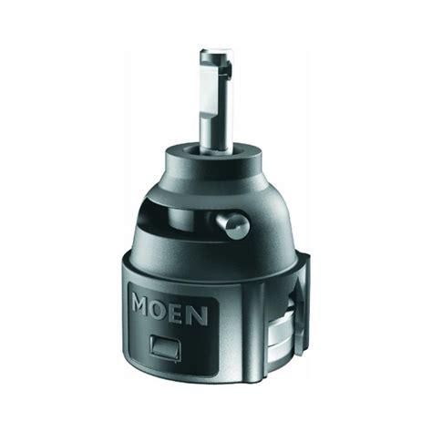 replacing a moen kitchen faucet cartridge 28 images