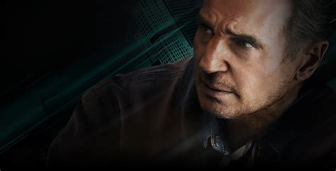 'Honest Thief' at CWTheaters Lincoln Mall 16